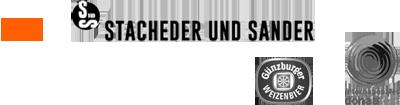 StachederundSander_02klein