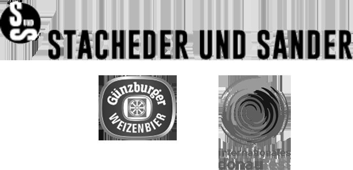 StachederundSander