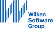 Wilken_Software-Group_klein