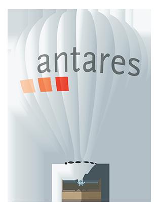 Ballon_Antares_01_sml