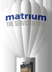 Ballon_Matrium02_sml