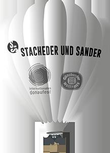 Ballon_Stacheder_02_sl